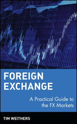 Foreign Exchange By Weithers, Tim